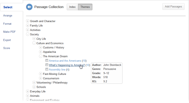 essay topics classification textbook pdf
